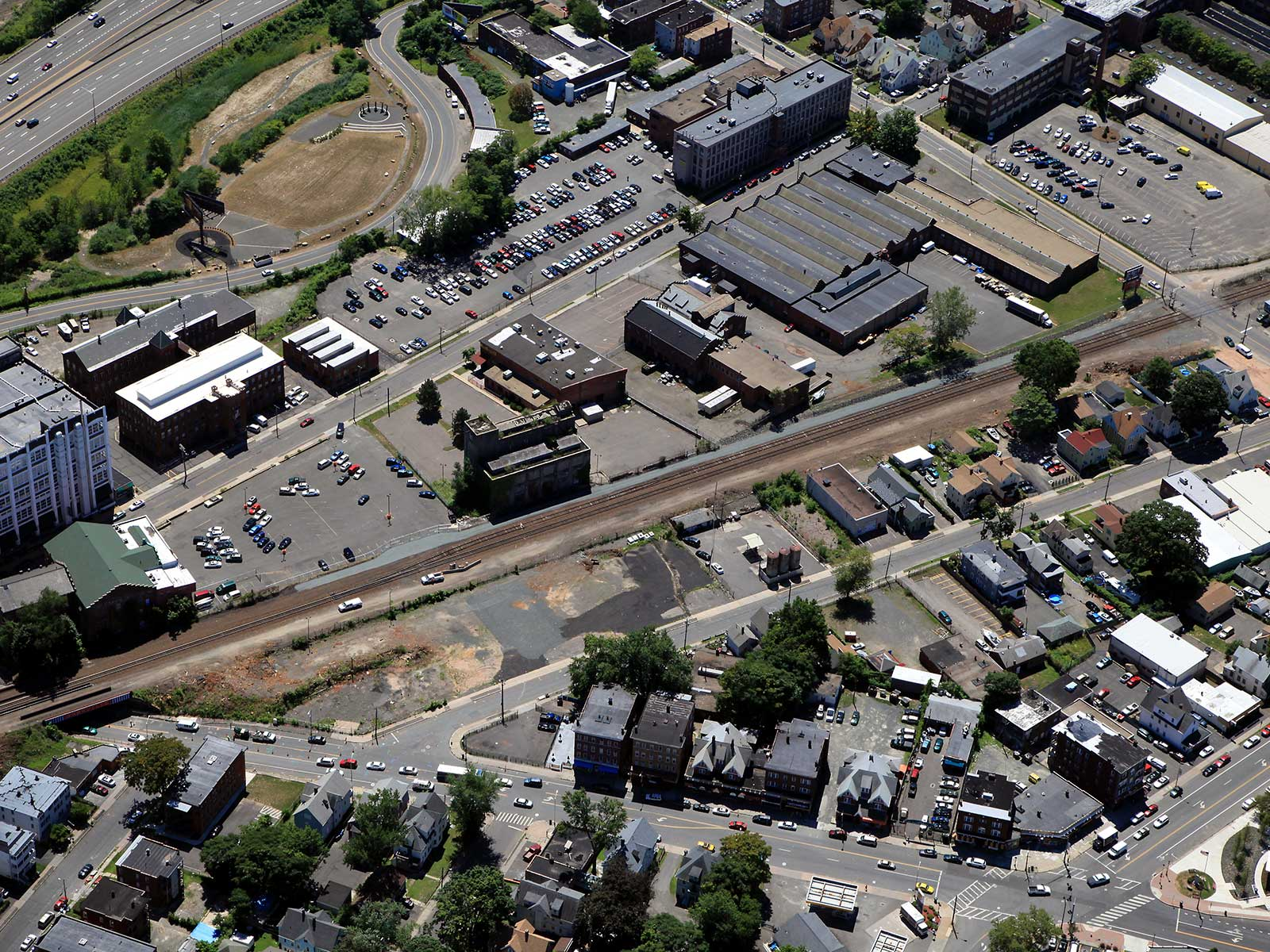 ParkvilleStreetscape_July2012.jpg