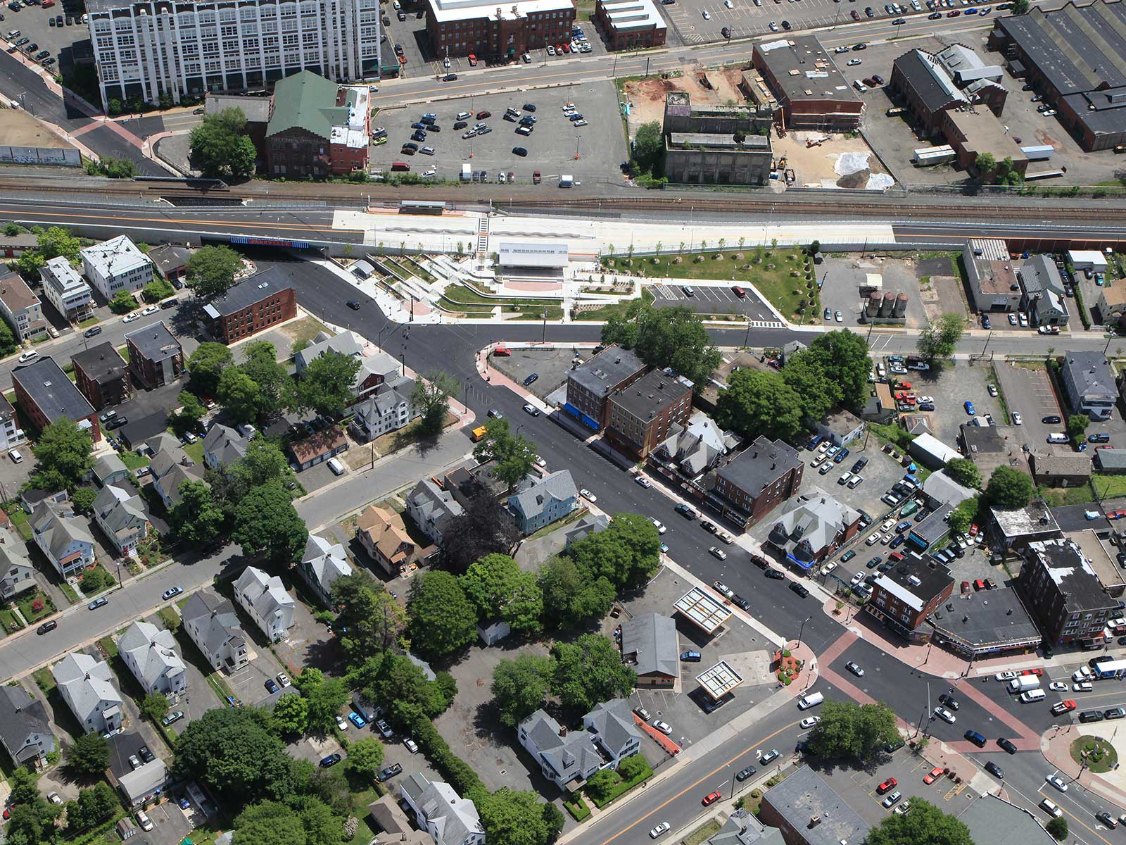 ParkvilleStreetscape_June2015.jpg